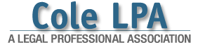 A Legal Professional Association